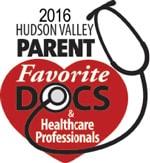 2016-Hudson_Valley-Parent-Favorite-Doctors