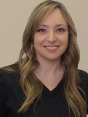 Dr. Mila Belgrade, DMD