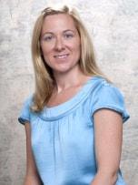 Dr_Jodi_Deans-Orthodontist-min