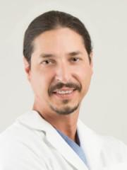 Dr Robert Friedman, DMD