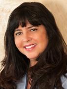 Karen Acevedo, RDH